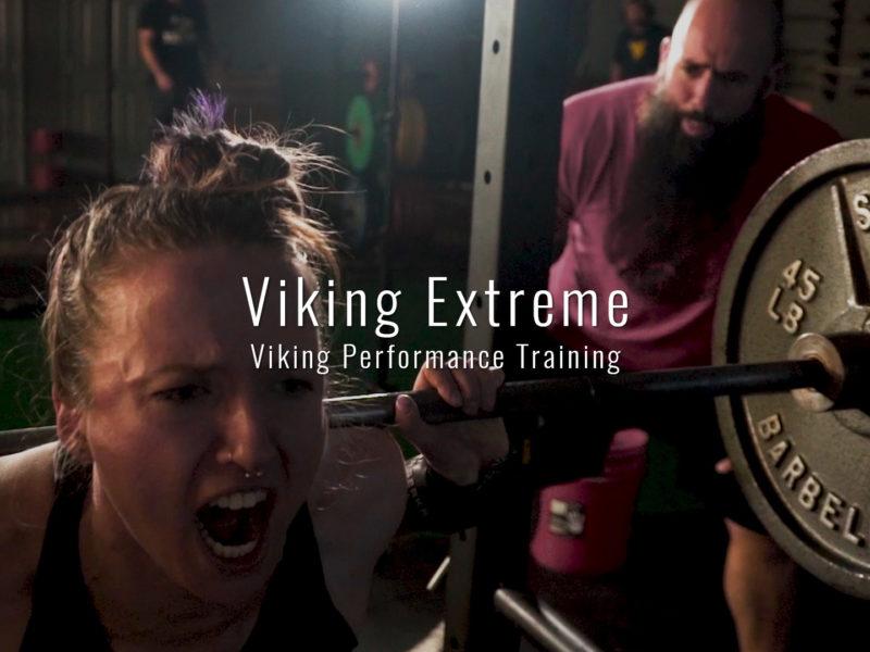 Viking Extreme