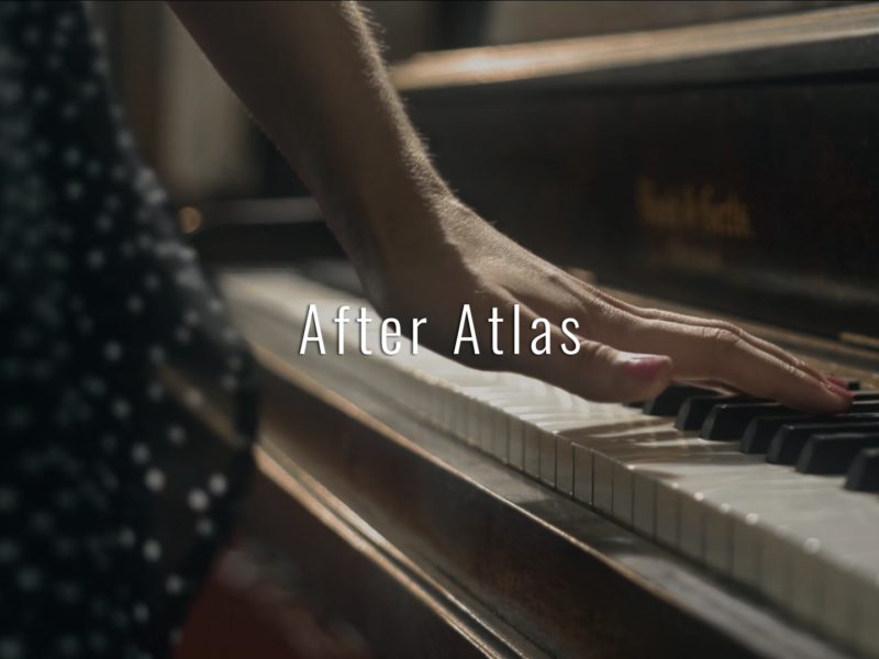 After Atlas – Deception