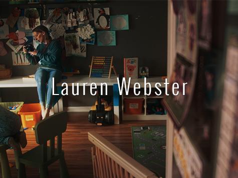 Lauren Webster Photography
